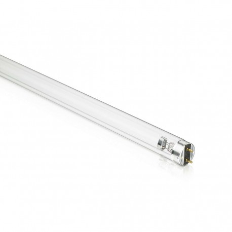 Tub sterilizare ultraviolete UV-C 36 W, lampa bactericida 0