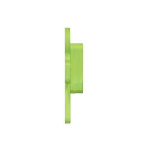 Buton pentru mobila Ninot, finisaj verde [3]