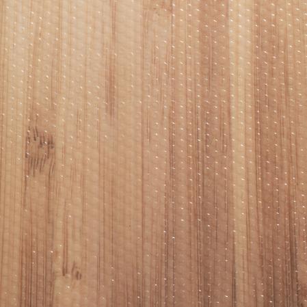 Covoras protectie sertar, aspect bambus, 150 x 50 cm3