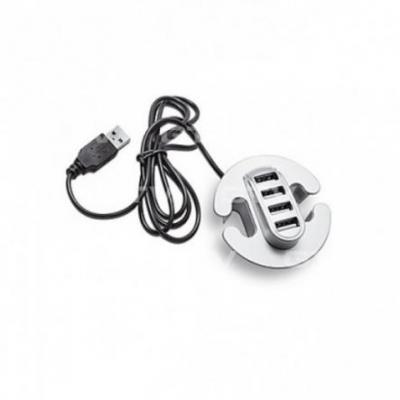 Doza trecere cablu USB0