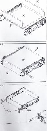 Kit sertar plinta [7]