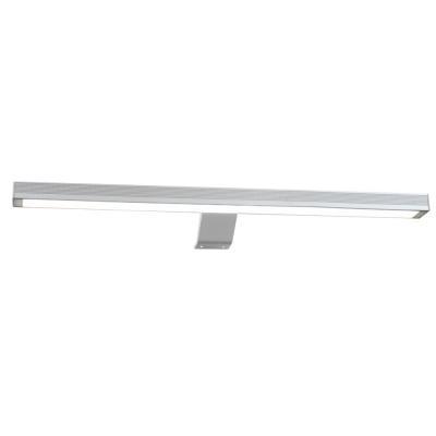 Lampa LED Polistar 370 mm0
