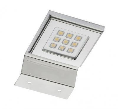 LED Calderon simplu0
