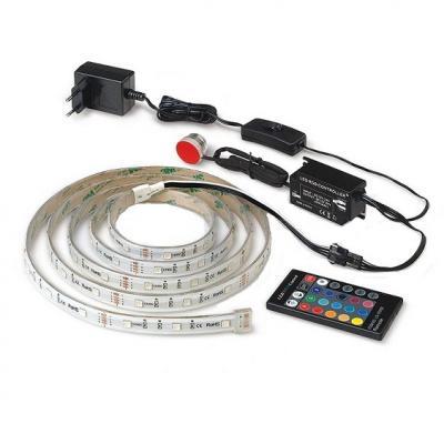 LED set RGB [0]