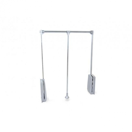 Lift pentru haine GeMax 450 mm-600 mm2