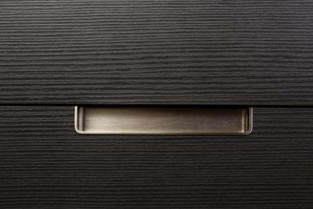 Maner pentru mobila Nest, finisaj nichel periat, L:212.5 mm [5]