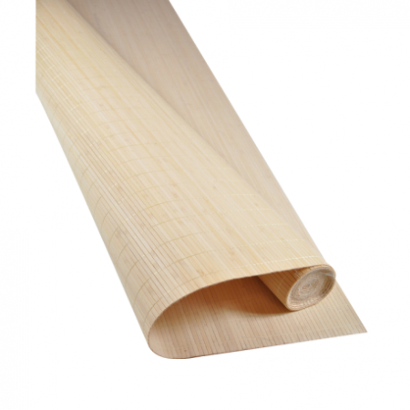 Servet de masa din bambus, set 6 bucati0