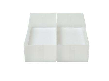 Set 2 organizatoare pentru sertar1