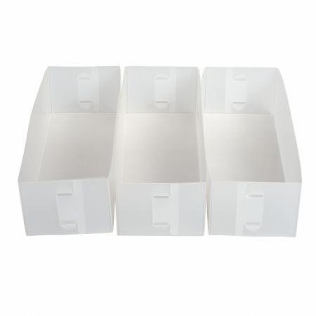 Set 3 organizatoare pentru sertar2
