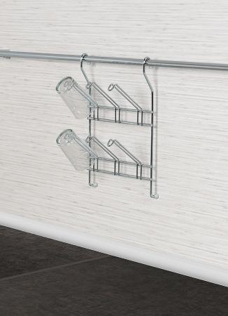 Suport de perete pentru pahare si cesti [1]