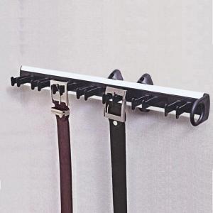 Suport pentru curele GeMax MG-CT27 450 mm0
