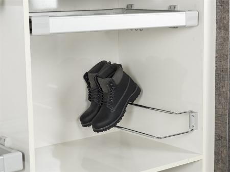 Suport pentru pantofi extensibil pe latime3