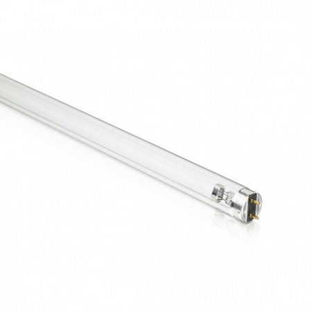 Tub sterilizare ultraviolete UV-C 36 W, lampa bactericida0