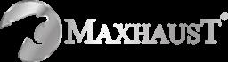 Maxhaust Romania