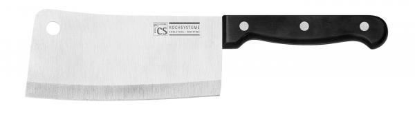 Cutit pentru tocat carne Star, Carl Schmidt Sohn, 14 cm, cutie cadou 001285 [0]
