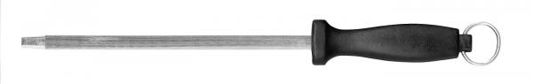 Pila ascutit cutite Star, Carl Schmidt Sohn, 19 cm, cutie cadou 005108 0