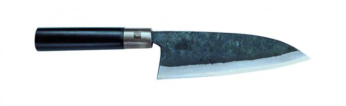 B-02 Atsu-Deba, 16,5 cm [0]