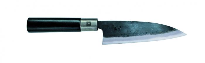 B-04 Funayuki, 15 cm [0]