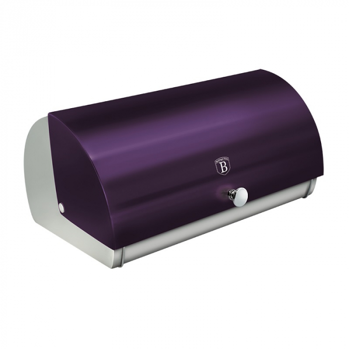 Cutie paine Purple Royal Berlinger Haus BH 6825 0