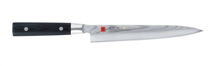 MP-13 Sashimi, 21 cm [0]