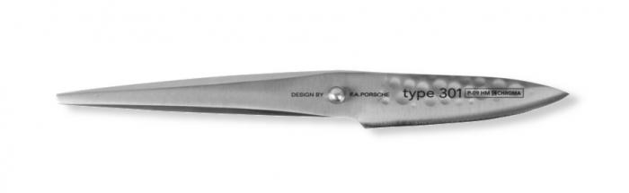 P09-HM Cutit de curatat, 7,7 cm [0]