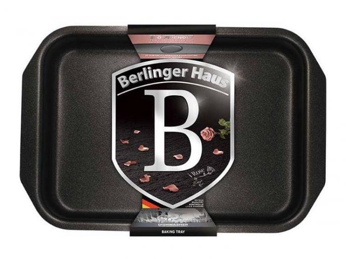 Tava 35x25 cm Berlinger Haus BH 6040 [3]