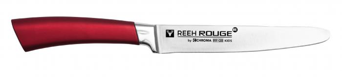 RR-08 Cutit universal mic pentru fructe,legume, peste si carne, 13 cm [0]