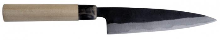 RS-04 Koyanagi, 13,5 cm [0]