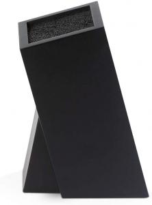 Set cutite Lychen, Carl Schmidt Sohn 061630, 6 bucati, negru, cutie cadou4