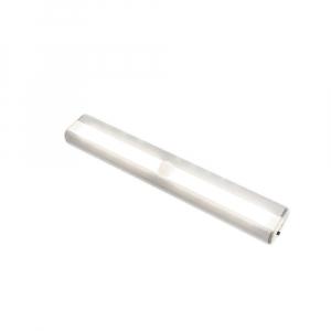 Corp de iluminat LED cu senzor de miscare, reincarcabil, lumina calda1