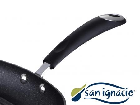 Tigaie gril marmorata 28 cm Pandora San Ignacio SG 6028 [5]