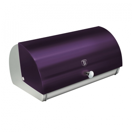Cutie paine Purple Royal Berlinger Haus BH 68250