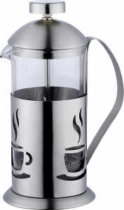 Infuzor ceai si cafea 600 ML Renberg RB 3104 [0]