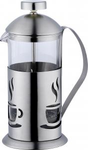 Infuzor ceai si cafea 800 ML Renberg RB 31050
