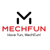 Have Fun! MechFun!