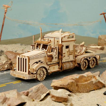 Camion de mare tonaj2