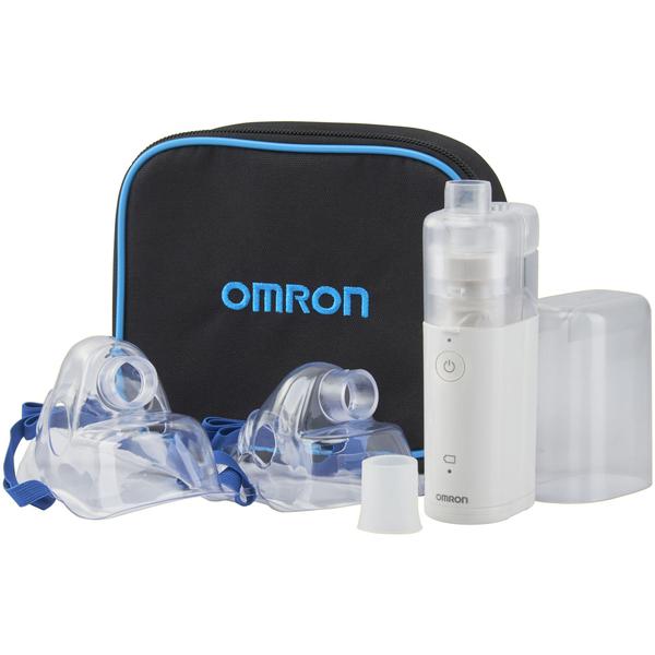 Aparat aerosoli Omron U22 [1]