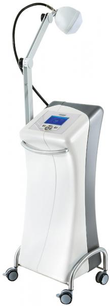 Radar Therapy - Fisiowave - Terapia cu microunde 0