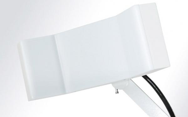 Radar Therapy - Fisiowave - Terapia cu microunde 3