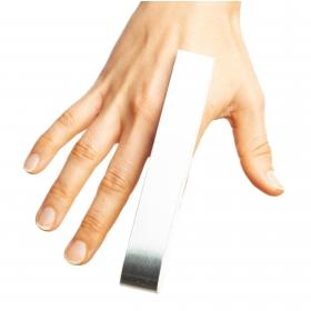 Suport pentru indreptarea degetului [1]