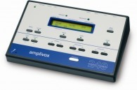 Audiometru diagnostic Amplivox - 240 0