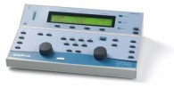 Audiometru diagnostic Amplivox-270 0