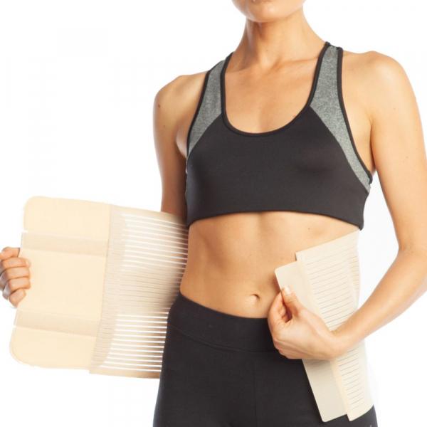 Orteza abdominala cu diferite marimi 1