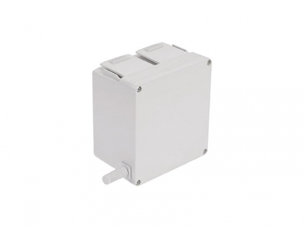Baterie pat spital TM 9906 0