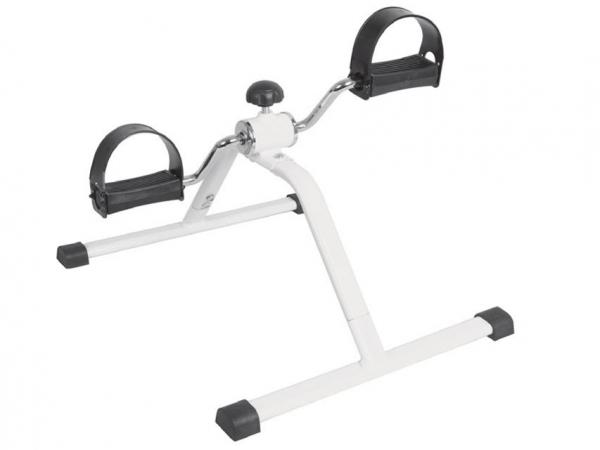 Bicicleta pentru exercitii 0