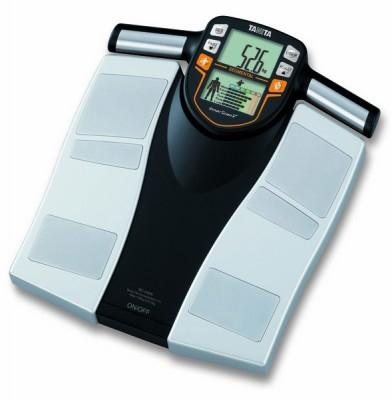 Body Fat Monitor TANITA BC 545N [0]