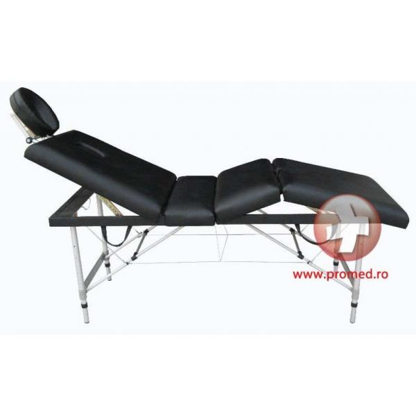 Canapea consultatie si masaj MC2 0