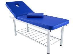 Canapea consultatie si masaj MC3 0