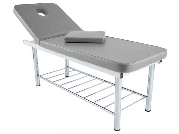 Canapea consultatie si masaj MC3 2