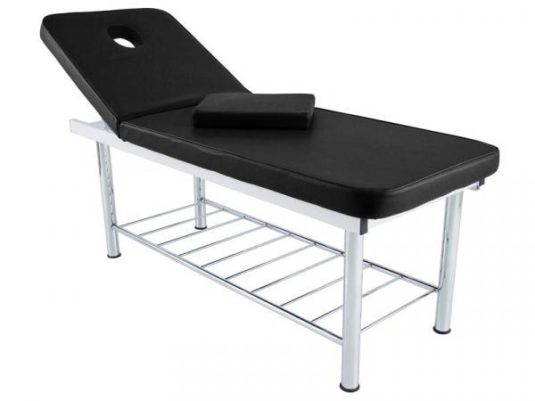 Canapea consultatie si masaj MC3 3